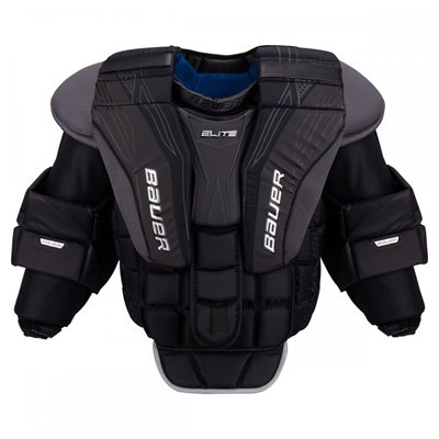 CHEST & ARMS BAUER ELITE S20 SENIOR