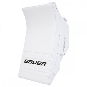 BLOQUEUR BAUER GSX JUNIOR