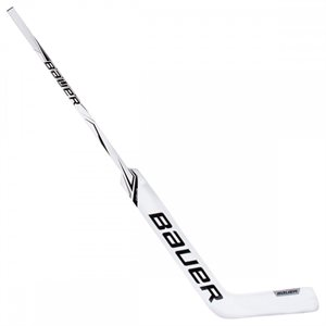 GOAL STICK BAUER GSX SENIOR FULL RIGHT