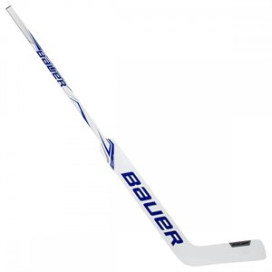 GOAL STICK BAUER GSX SENIOR REGULAR