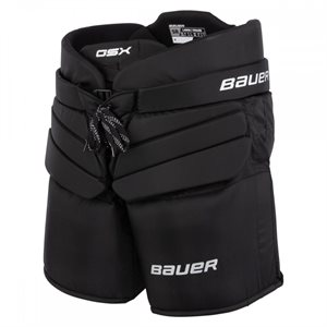 GOAL PANTS BAUER GSX JUNIOR