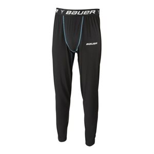 PANTS BAUER NG CORE MEN