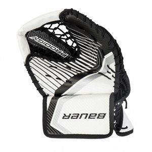CATCH GLOVE BAUER PRODIGY 3.0 YOUTH