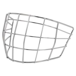 BAUER REPLACEMENT WIRE NME SENIOR