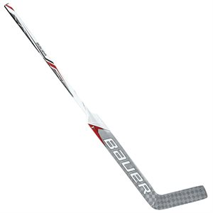 GOAL STICK BAUER SUPREME 1S SENIOR REGULAR