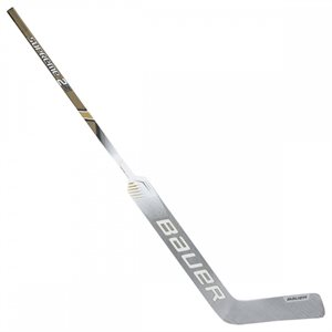 GOAL STICK BAUER SUPREME 2S SENIOR REGULAR