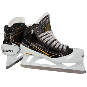 PATINS BAUER SUPREME NXG SENIOR