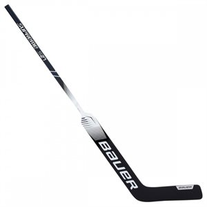 GOAL STICK BAUER SUPREME S27 JUNIOR REGULAR