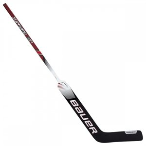 GOAL STICK BAUER SUPREME S27 INTERMEDIATE REGULAR