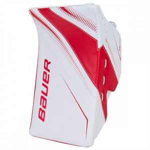 BLOCKER BAUER SUPREME S29 SENIOR