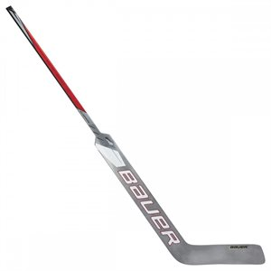 GOAL STICK BAUER SUPREME ULTRASONIC SENIOR REGULAR