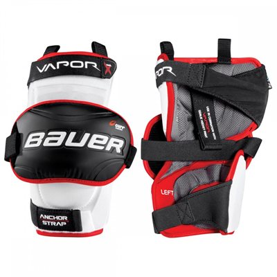 KNEE GUARDS BAUER VAPOR 1X PRO SENIOR
