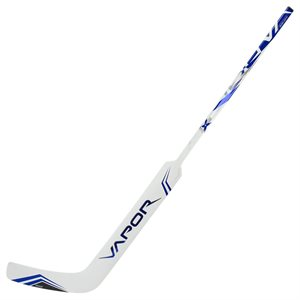 GOAL STICK BAUER VAPOR 2XPRO INTERMEDIATE REGULAR