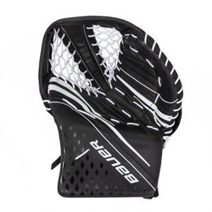 CATCH GLOVE BAUER VAPOR X2.7 JUNIOR