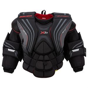CHEST & ARMS BAUER VAPOR X2.9 INTERMEDIATE