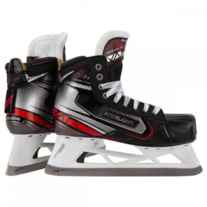 PATINS BAUER VAPOR X2.9 JUNIOR