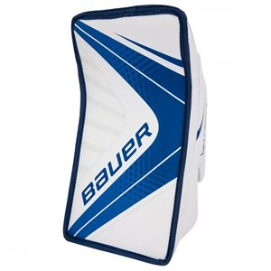 BLOCKER BAUER VAPOR X700 JUNIOR