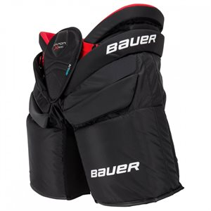 GOAL PANTS BAUER VAPOR X900 INTERMEDIATE