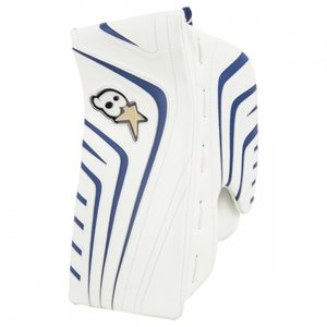 BLOCKER BRIANS OPTIK 9.0 SENIOR