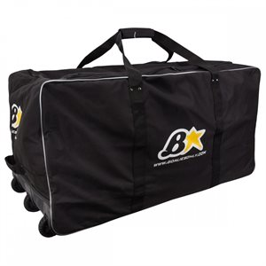 WHEEL BAG BRIANS 44""