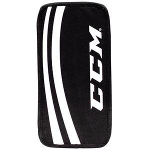 STREET BLOCKER CCM 100 JUNIOR