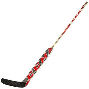 GOAL STICK CCM 1060 SENIOR FULL RIGHT