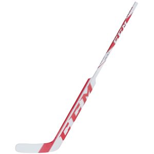 GOAL STICK CCM 400 SENIOR FULL RIGHT