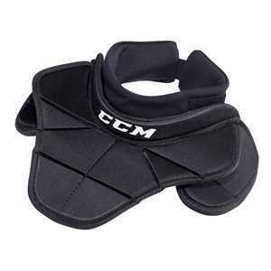 NECK GUARD CCM 900 JUNIOR