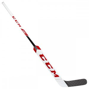 GOAL STICK CCM AXIS A1.9 SENIOR REGULAR