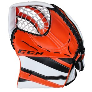 CATCH GLOVE CCM E-FLEX 3 PRO SENIOR