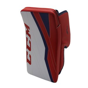 BLOCKER CCM E-FLEX E3.5 JUNIOR