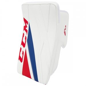 BLOCKER CCM E-FLEX E3.9 SENIOR