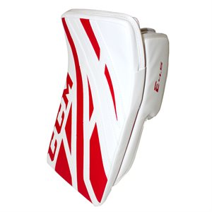 BLOCKER CCM E-FLEX E4.5 SENIOR