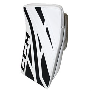 BLOCKER CCM E-FLEX E4.5 JUNIOR