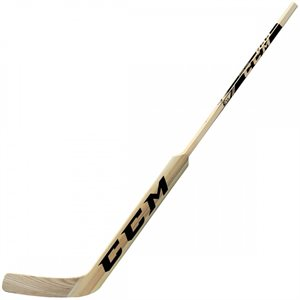 GOAL STICK CCM E3.5 JUNIOR REGULAR