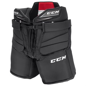 GOAL PANTS CCM E-FLEX E2.9 SENIOR