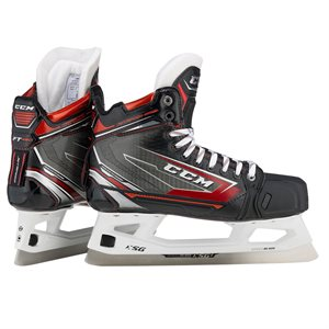 PATINS CCM JETSPEED FT480 SENIOR