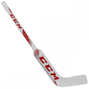 MINI GOAL STICK CCM REGULAR
