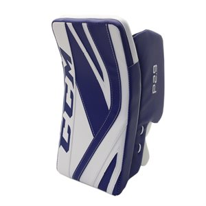 BLOCKER CCM PREMIER P2.9 SENIOR