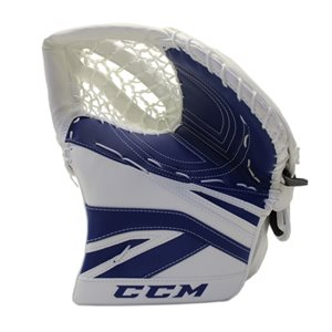 CATCH GLOVE CCM PREMIER P2.9 SENIOR