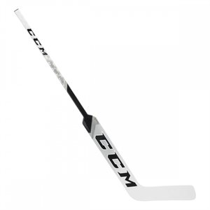 GOAL STICK CCM PREMIER P2.9 INTERMEDIATE REGULAR