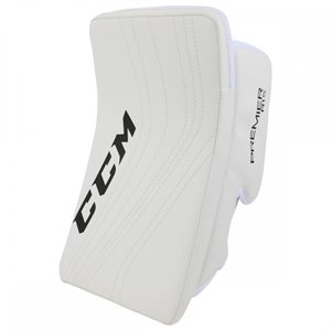 BLOCKER CCM PREMIER R1.5 JUNIOR