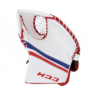 CATCH GLOVE CCM PREMIER R1.9 INTERMEDIATE