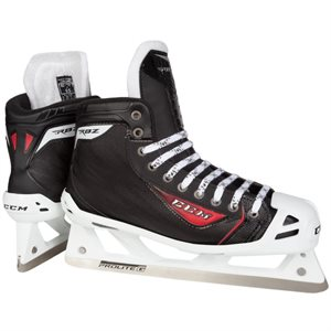 PATINS CCM RBZ 70 JUNIOR