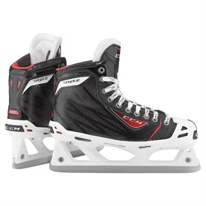 PATINS CCM RBZ 80 JUNIOR