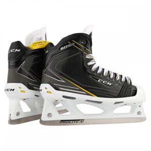 PATINS CCM TACKS 6092 SENIOR