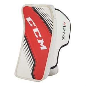 BLOCKER CCM YTFLEX II YOUTH