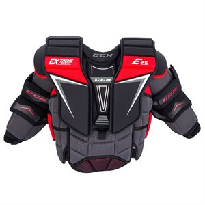 CHEST & ARMS CCM E-FLEX SHIELD E2.5 JUNIOR