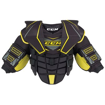 CHEST & ARMS CCM PREMIER R1.5 JUNIOR