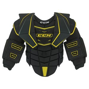 CHEST & ARMS CCM PREMIER R1.9 INTERMEDIATE